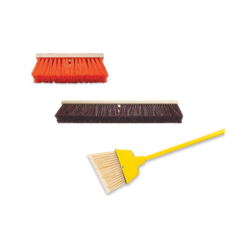 Microfiber Cleaning Tool Suppliers Kentucky