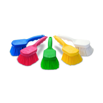 Janitorial Products Kentucky