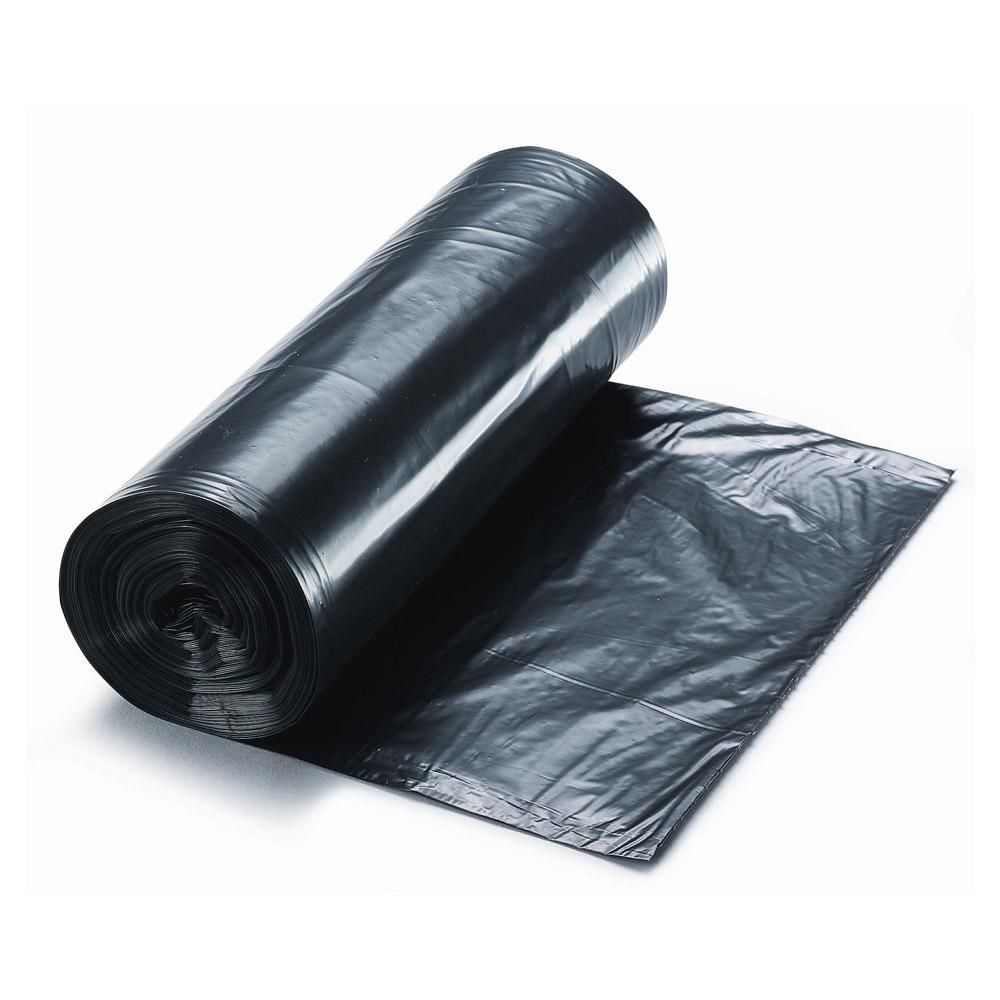 BLACK - ROLL - LLDPE Kentucky