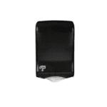 TORK C-Fold/Multi-Fold Dispenser Kentucky