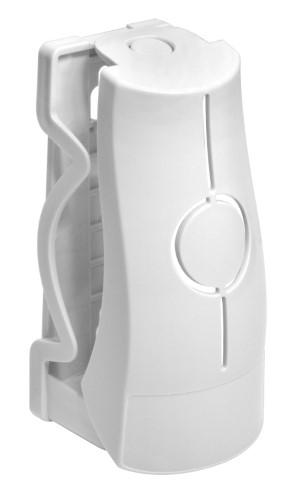 Eco-Air – Passive Air Dispenser Kentucky