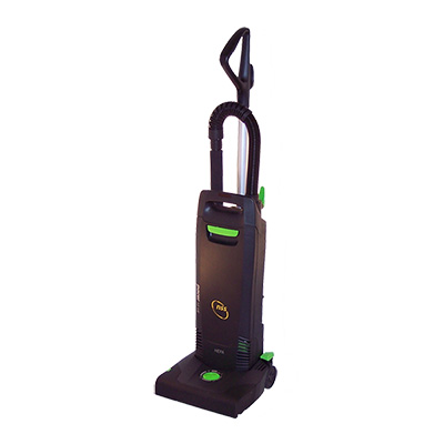 Floor Cleaning Equipment Machines Vacuums Kentucky