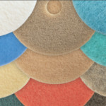 floor burnishing pads kentucky