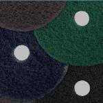 Circular Floor Stripping Pads Kentucky