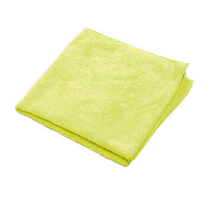 Microfiber Cloths Counter Wipes Kentucky