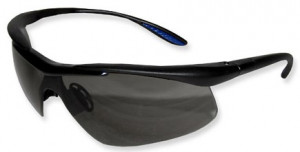 Safety Glasses Gray lens Kentucky Frankfort Lexington