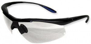 Safety Glasses Clear Lens Kentucky Frankfort Lexington