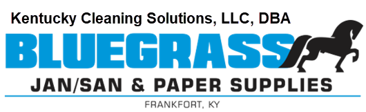 Kentucky Cleaning Solutions, LLC Logo